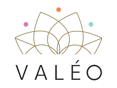Centre Valéo